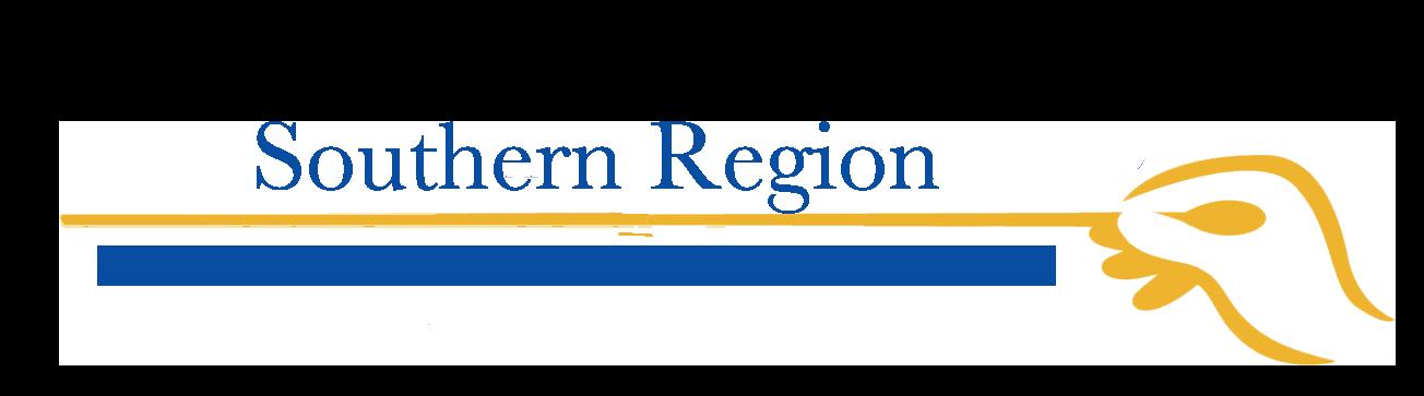 ACDA Southern Region