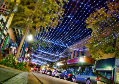 DowntownLights-6063b-FX2print
